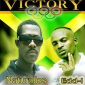 Victory von Edd-I