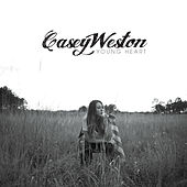 Young Heart by Casey Weston
