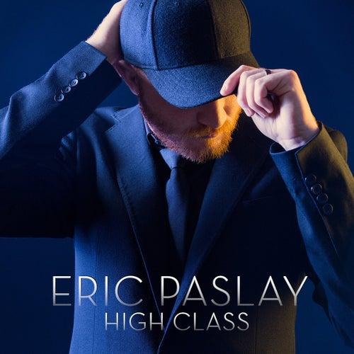 High Class de Eric Paslay