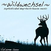 Wildwechsel, Vol. 7 - Sophisticated Deep Tech-House Music by Various Artists