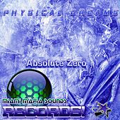 Absolute Zero by Physical Dreams