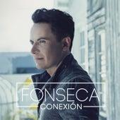Ya No Me Faltas de Fonseca