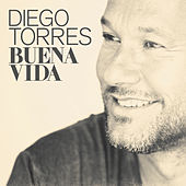 La Grieta de Diego Torres