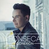 Conexión by Fonseca
