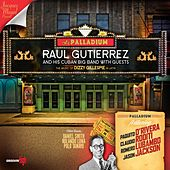 A la Palladium (The Music of Dizzy Gillespie in Latin) de Raúl Gutiérrez