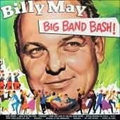 Big Band Bash! (Original Album plus Bonus Tracks 1952) von Billy May
