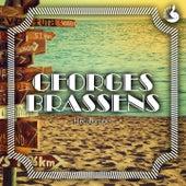 Hécatombe de Georges Brassens