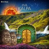 Kalpa - Single by Jiva