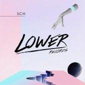 Lower Records 002 - Single de SCH