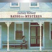 Bayou des Mystères de Zachary Richard