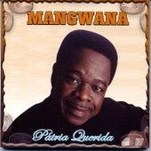Patria Querida by Sam Mangwana