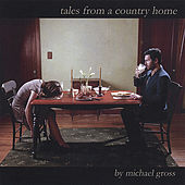 Tales From a Country Home by Michael Gross