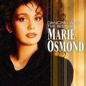 Dancing With The Best Of Marie Osmond de Marie Osmond