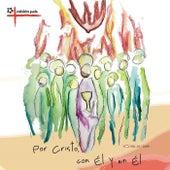 Por Cristo, con Él y en Él, Vol. VI de Misión País