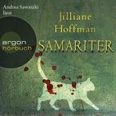 Samariter (Gekürzt) von Jilliane Hoffman