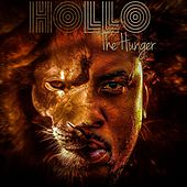 Hollo (The Hunger) by HOLLO