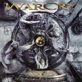La quinta esencia de WarCry