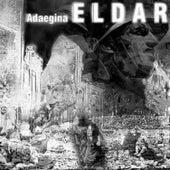 Adaegine by Eldar