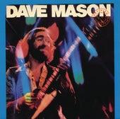 Certified Live von Dave Mason