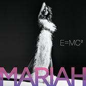 E=MC2 de Mariah Carey