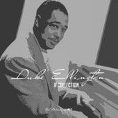 Duke Ellington - A Collection de Duke Ellington