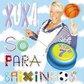 Xuxa Só para Baixinhos, Vol. 7 de XUXA