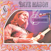 Headkeeper by Dave Mason