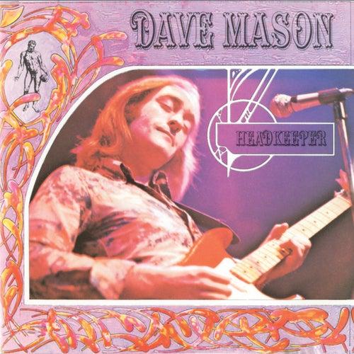 Headkeeper by Dave Mason
