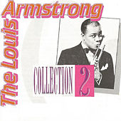 The Louis Armstrong Collection 2 by Louis Armstrong