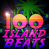 100 Island Beats de Various Artists