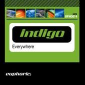 Everywhere (Remixes) by Indigo