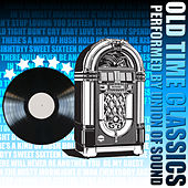 Old Time Classics by Union Of Sound