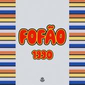 Fofão - 1990 de Fofão