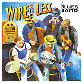 Wire Less (Live) de The Blues Band