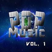 Pop Music Vol. 1 by Various Artists