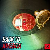 Back to Jukebox by Various Artists