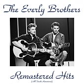 Remastered Hits de The Everly Brothers