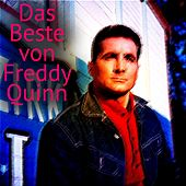 Das Beste von Freddy Quinn von Freddy Quinn