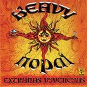 Extrañas Vivencias von Heavy Nopal