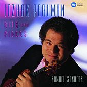 Bits and Pieces de Itzhak Perlman