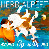 Come Fly With Me de Herb Alpert