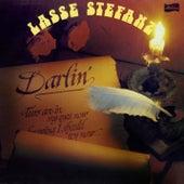 Darlin' de Lasse Stefanz