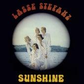 Sunshine de Lasse Stefanz