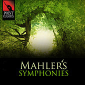 Mahler's Symphonies by Various Artists