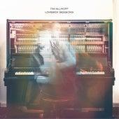 Lovebox Sessions by Tim Allhoff