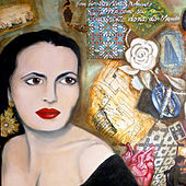 Amália Rodrigues - The Greatest Hits de Amalia Rodrigues