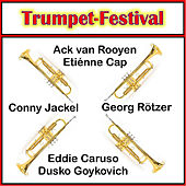 Trumpet-Festival by Various Artists