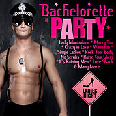 Bachelorette Party by Union Of Sound