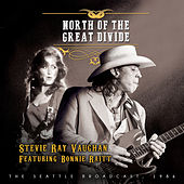 North of the Great Divide de Stevie Ray Vaughan
