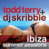 Ibiza Summer Sessions by Various Artists